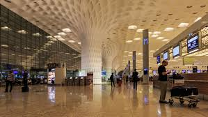 Bombay HC Quashes Order Passed By AAIs Appellate Committee Adopting New Criteria For Maximum Height Clearance For Projects Around Mumbai Airport [Read Order]