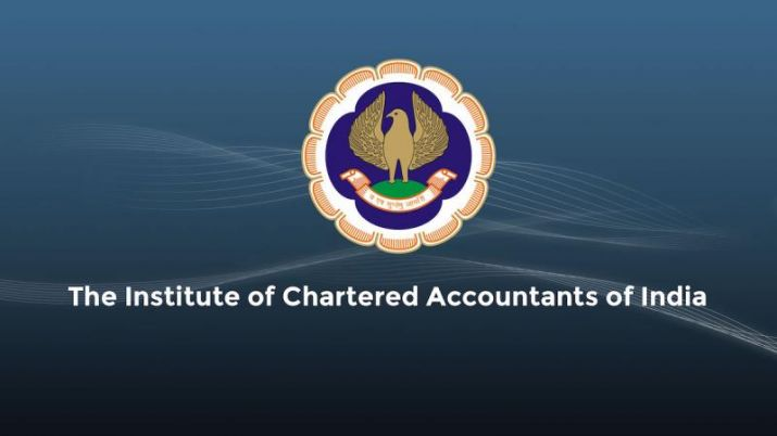 [Breaking] ICAI Cancels CA Examination, Students Will Be Accommodated To November 2020 Examination Circle