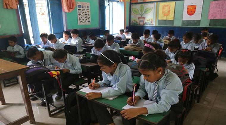 School Fee Waiver Amid Lockdown :  How Various High Courts Dealt With The Issue?