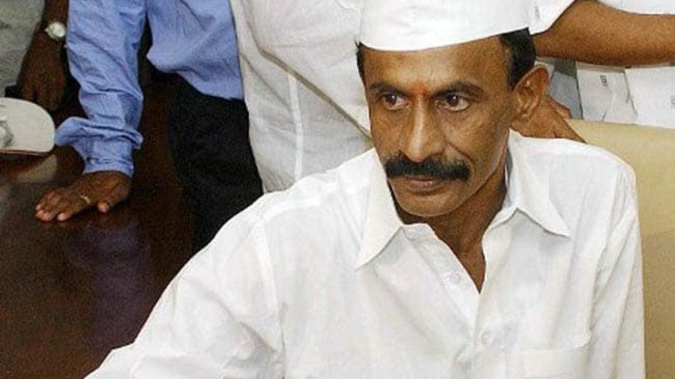 Bombay HC Grants 28-day Furlough To Gangster Arun Gawli Serving Life Sentence For Murder Of Shiv Sena Corporator