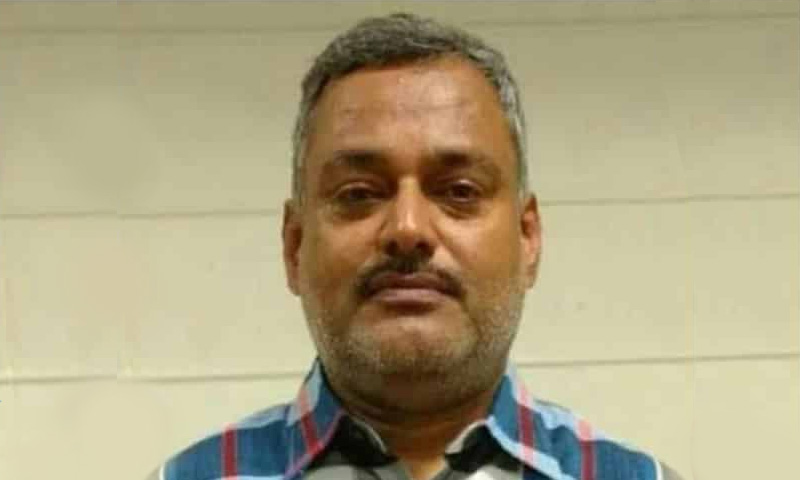 [Vikas Dubey Encounter] Petitioner Seeks Investigation Against High Echelons Of State Administration, Suspension Of Police Officers