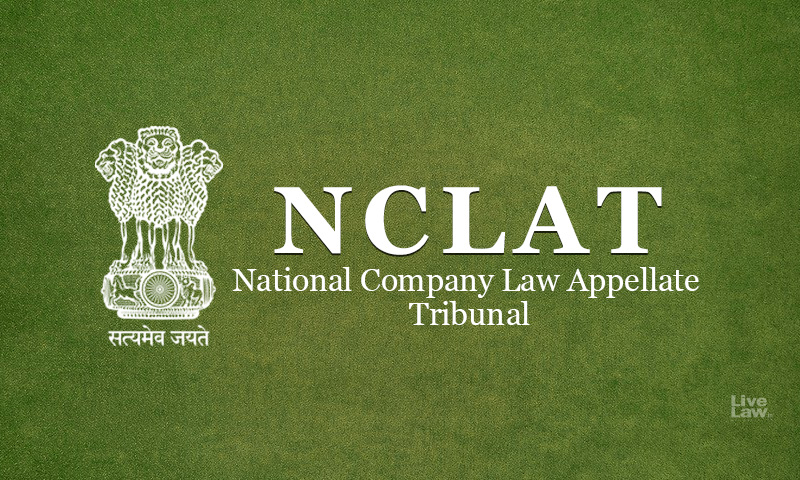 SC Extends Term Of Justice AIS Cheema As Judicial Member NCLAT By Three Months [Read Order]