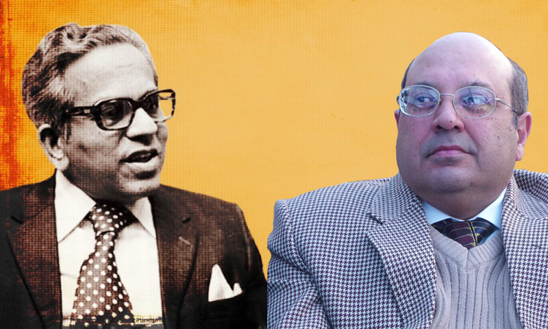 Here Was A Caesar;Whence Comes Such Another : Justice RF Nariman Remembers Ex-CJI YV Chandrachud