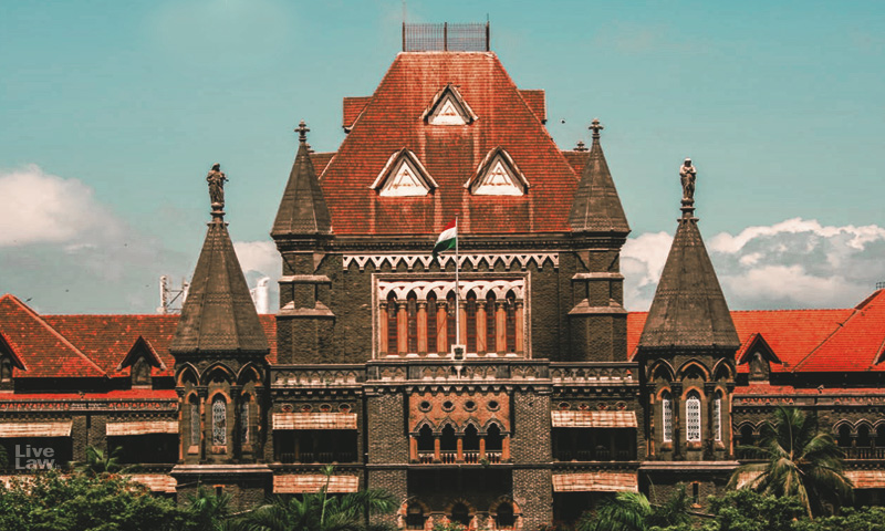 There Is No Constitutional Right For Insisting On Continuation Of Unions Stake In BPCL; Bombay HC Dismisses Petitions Challenging UOIs Decision To Disinvest