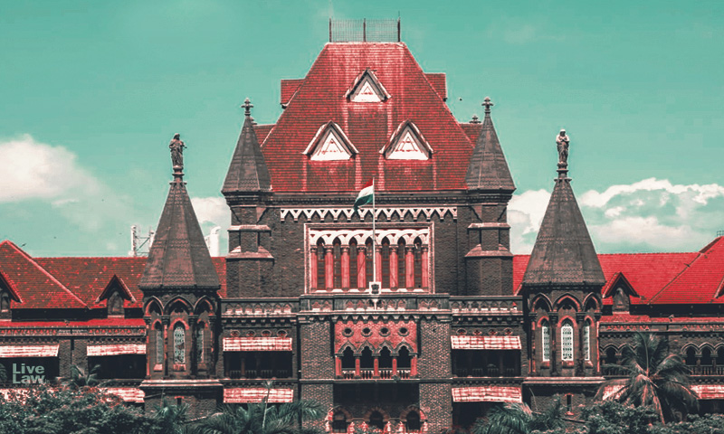 OCI Card Issued To Foreigner On Spouse Basis Liable To Be Cancelled Upon Dissolution Of Marriage; Bombay HC Rejects Canadian Womans Plea