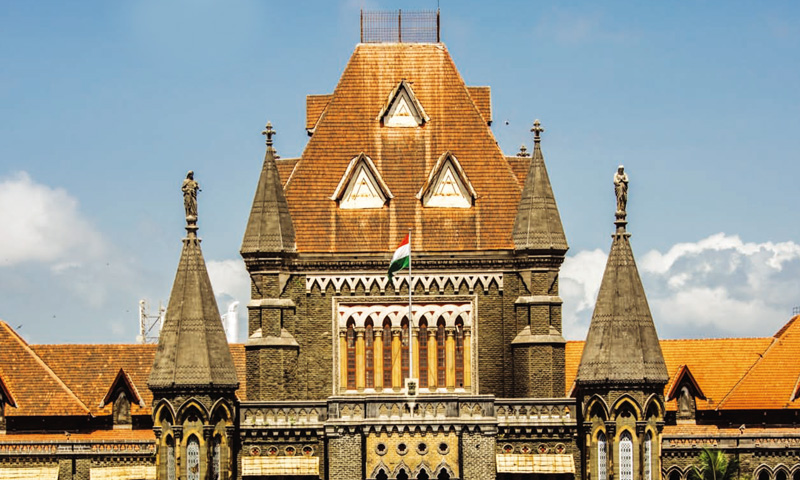 In Addition To Physical Hearings, Bombay HC To Hear More Cases Virtually With Effect From December 14
