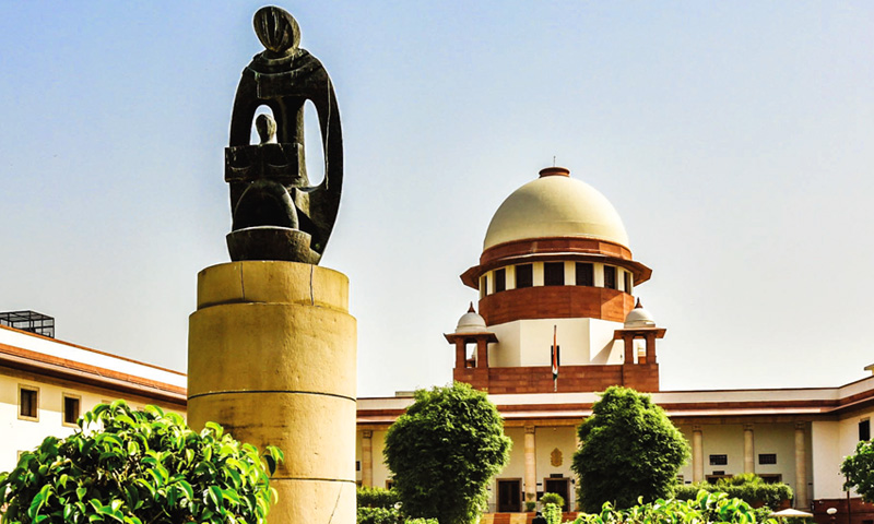 SC Issues Notice In Plea Challenging Gujarat Govts Notification Extending Work Hours Under Factories Act Without Overtime Pay
