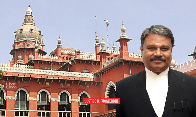 Online Gambling Trapping Youth :Madras HC Asks State Govt To Regulate Virtual Games Of Poker, Rummy, Etc. [Read Order]