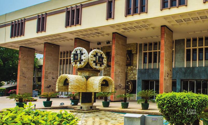 Delhi High Court Issues Notice On JMC