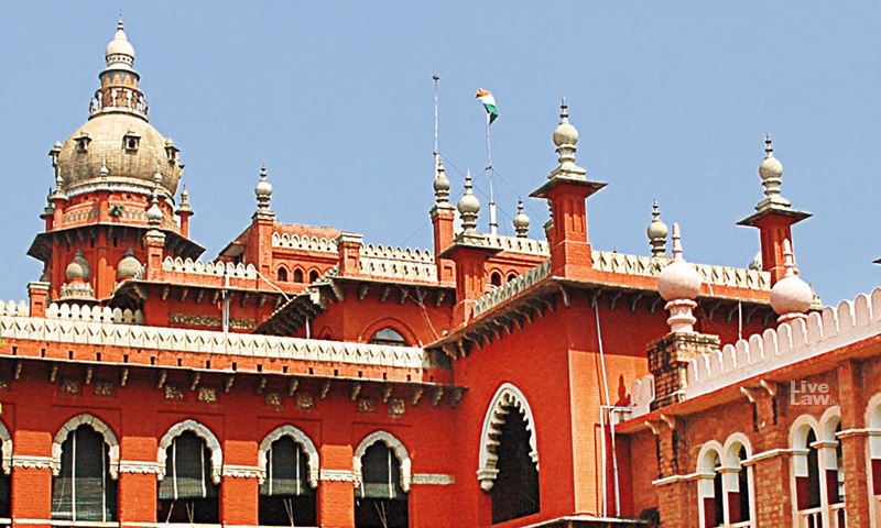 Investigating Agency Duty-Bound To Identify Real Accused : Madras HC Directs Re-Postmortem In Custodial Death Case Where Autopsy Completed In Night Hours[Read Order]
