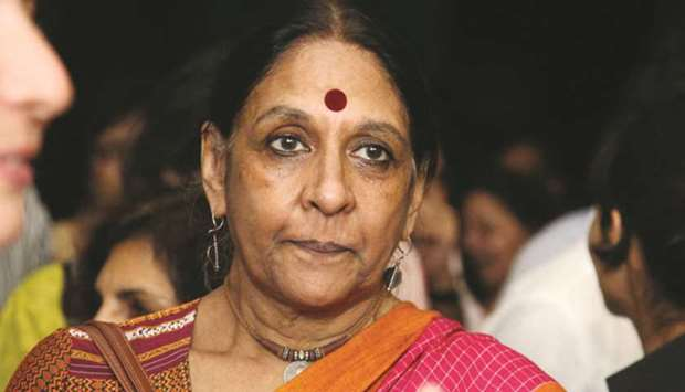 [Tehelka Expose- Operation Westend]Jaya Jaitly, 2 Others Convicted in Nearly 20Yrs Old Corruption Case