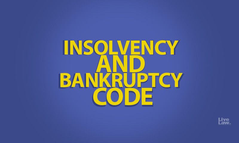 [IBC] Suspension Of  Initiation Of Corporate Insolvency Resolution Process Further Extended By Three Months [Read Notification