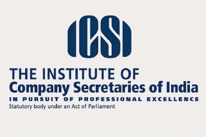 [Company Secretary] SC Issues Notice On Plea Against MCA Increasing Mandatory Limit For CS Appointment As Rs 10 Crores Paid Up Capital