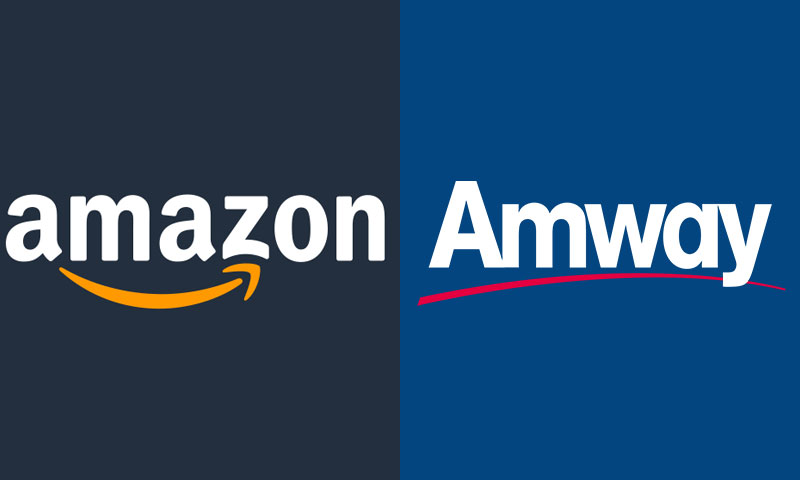 Amazon v. Amway: Managing Conflicts and a Case for Balancing Safeguards (Part 2)