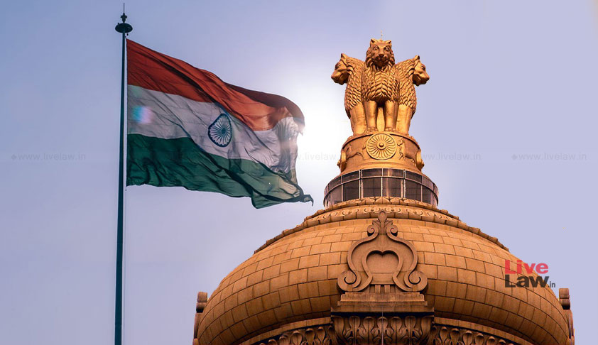 Independence Day Special: The Legal Road To Indian Independence