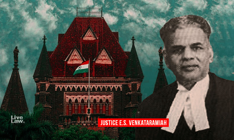 As Long As You Are Upright, Dont Care If Your Shadow Is Crooked: Story Of Bombay HC Refusing Contempt Action Against An Ex-CJI For His Critical Remarks
