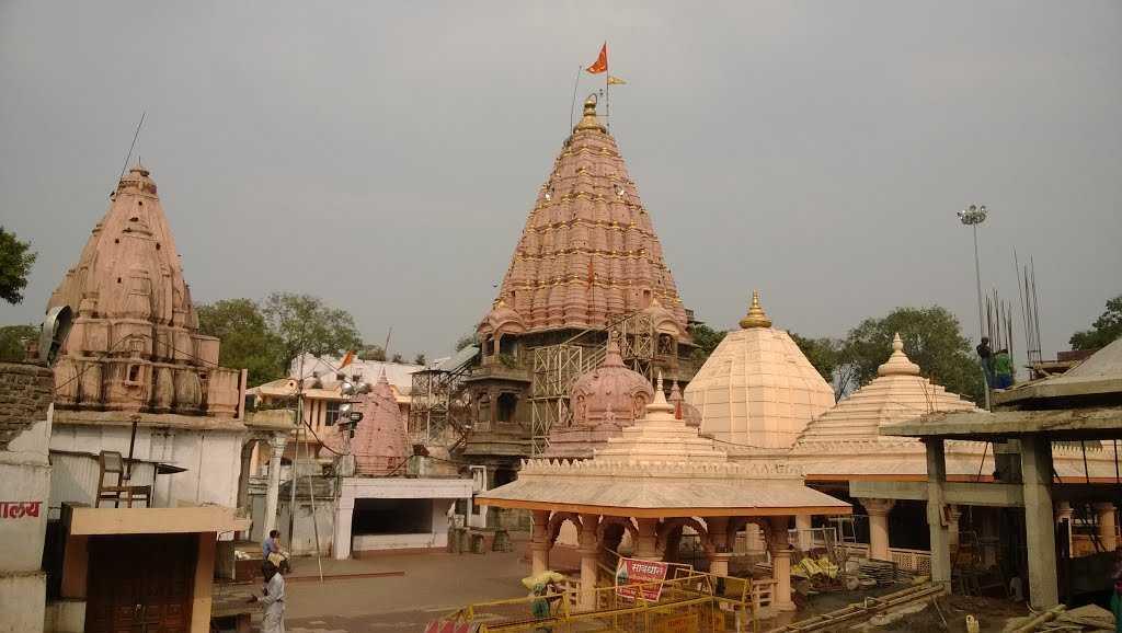 SC Issues Directions For Protection Of Shivlinga At Ujjains Mahakaleshwar Temple [Read Order]