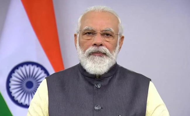 Supreme Court To Pronounce Judgment Tomorrow On Petition Challenging Prime Minister Narendra Modis Election