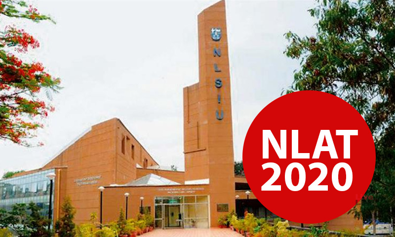 NLSIU Revises Technical/ System Requirements For Appearing In NLAT 2020; PG Exam Timings Notified