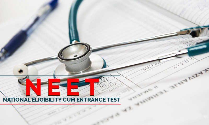 [Scoring Zero In NEET Exam] Bombay HC Issues Notice In Plea By NEET Aspirant Seeking Manual Evaluation Of Her OMR Sheet [Read Order]