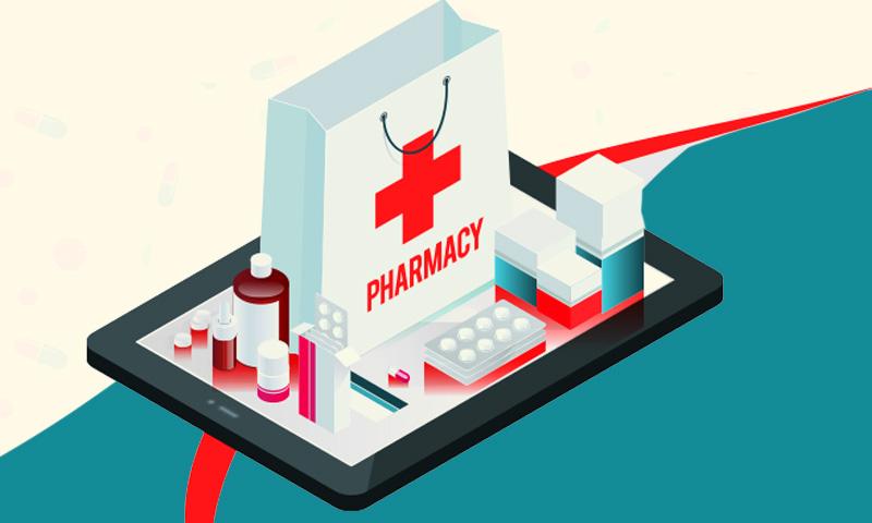 The Legal Quandry Over E-Pharmacies In India: Immediate Need For A Regulatory Framework