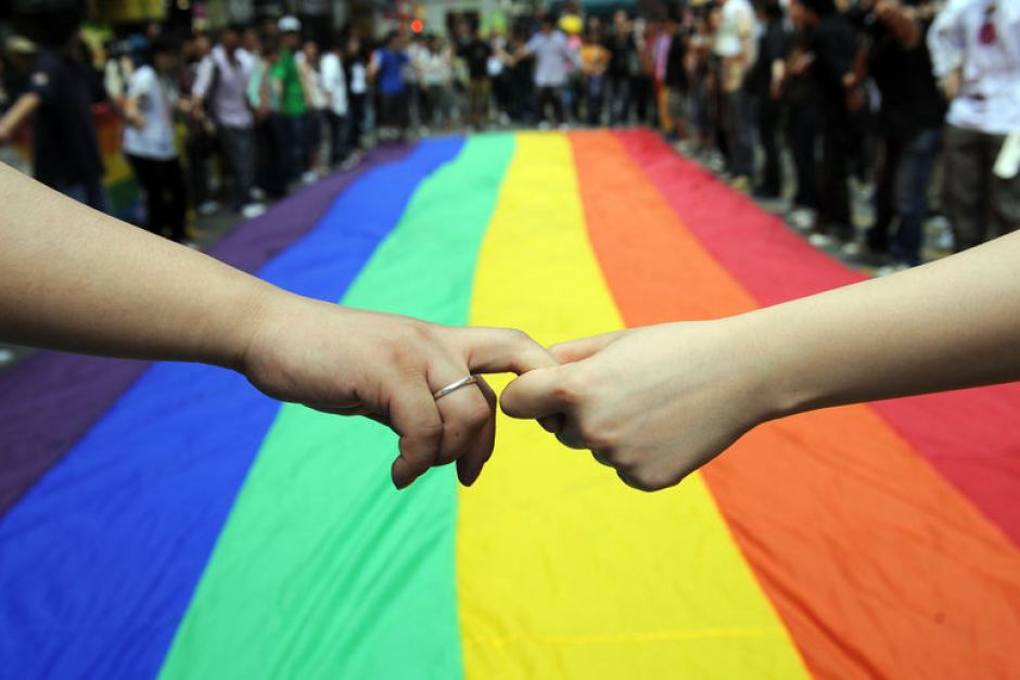 Shifted To Safe House: Delhi HC Disposes Of Protection Plea By LGBTQ Couple Facing Threat From Families