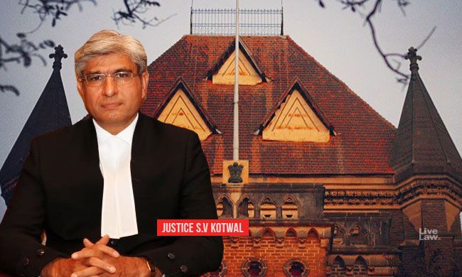 Are All NDPS Offences Non-Bailable? Bombay HC Debates During Rhea Bail Hearing