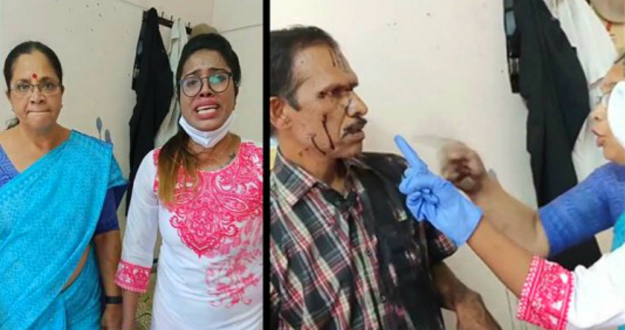 Vigilantism Cant Be Encouraged : Kerala HC Says While Reserving Orders On Bail Pleas Of Women Accused Of Assaulting YouTuber