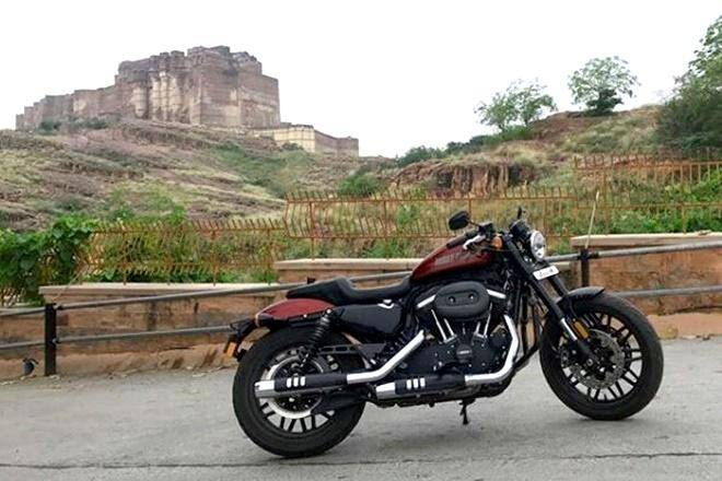 Riding High-End Motorcycle Without Orientation May Be Negligence; But Not Intentional Self-Harm: NCDRC