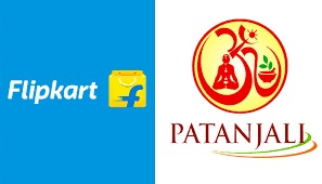 Show Cause Notices Issued For Closure To Flipkart, Patanjali For Flouting Plastic Waste Management Rules: CPCB Tells NGT [Read Report]