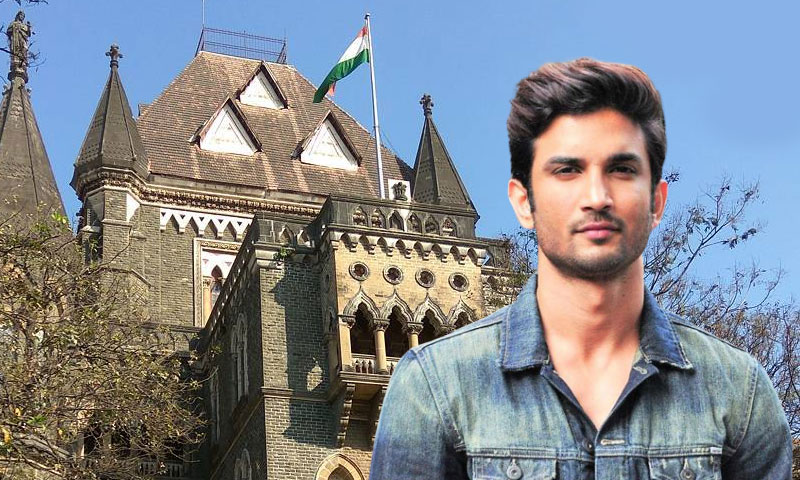 CBI, NCB, ED Not Leaked Information To Media: ASG Tells Bombay High Court In Sushant Singh Rajput Media Trial Case