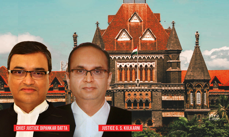 What Kind Of Reporting Amounts To Media Trial? Bombay High Court Gives Guidelines