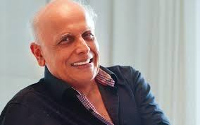 Relief To Mahesh Bhatt As  Luviena Lodhs Lawyer Assures Bombay HC That She Will Not Make Defamatory Statements On Social Media