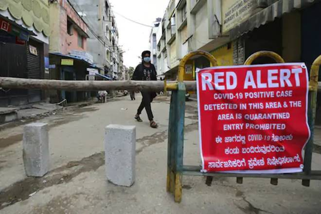 Public Gatherings For Protests And Other Reasons Contributing To COVID-19 Spread In Bengaluru: Karnataka High Court [Read Order]