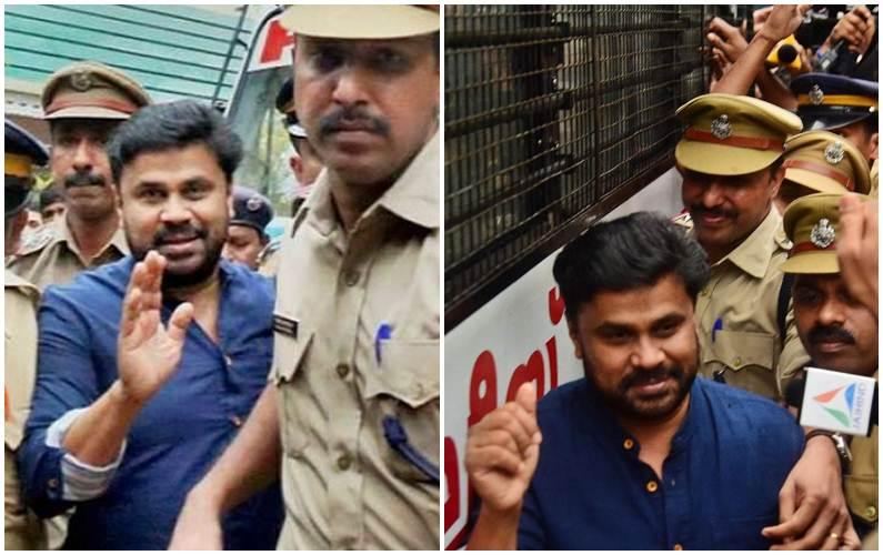[Breaking] Actor Sexual Assault Case : Kerala High Court Defers Trial Till November 6 On Transfer Plea On Prosecution, Victim