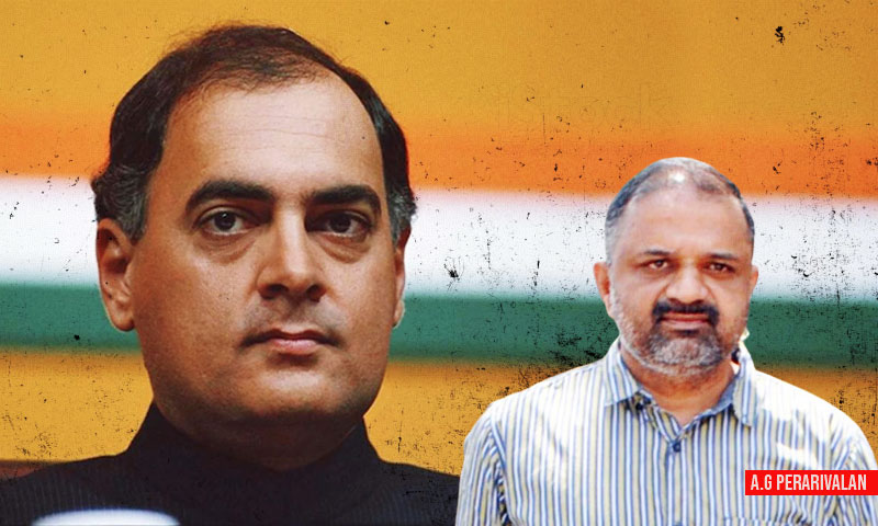 Supreme Court Extends Rajiv Gandhi Assassination Convicts Parole By A Week; Directs TN To Provide Escort For Medical Checks