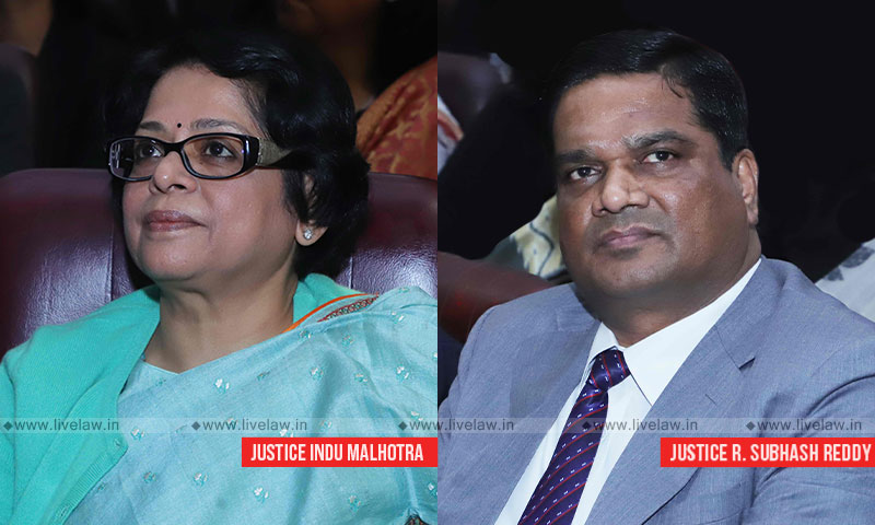 Supreme Court Issues Guidelines On Payment Of Maintenance In Matrimonial Matters [Read Judgment]