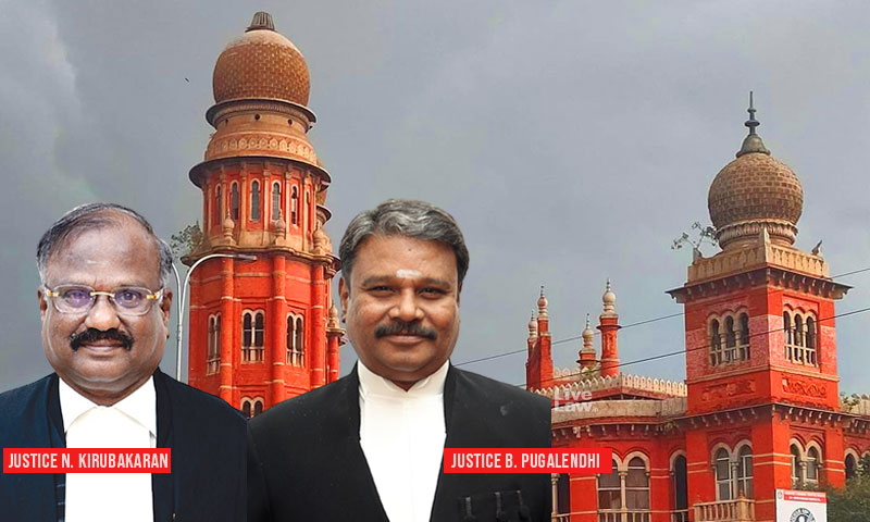 Precious Lives Have Been Lost: Madras High Court Calls For Law To Regulate Online Gambling