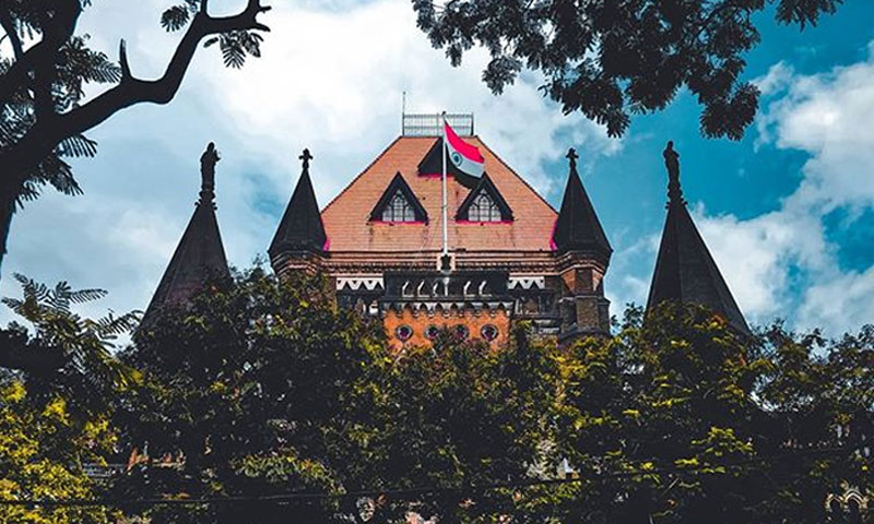 Unless Clearly Stated In The Ad That Qualifications Are Relaxable, Allowing Admission To Student With Inferior Qualifications Amounts To Fraud On The Public: Bombay HC