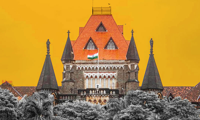 All Subordinate Courts In Maharashtra & Goa (Except Pune) To Start Regular Functioning From December 1: Bombay High Court