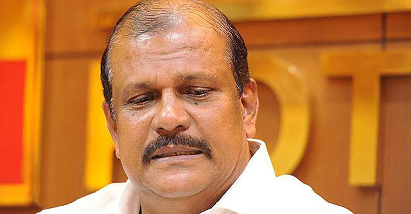 Supreme Court Refuses To Entertain PC George MLAs Plea To Postpone Kerala Local Body Polls