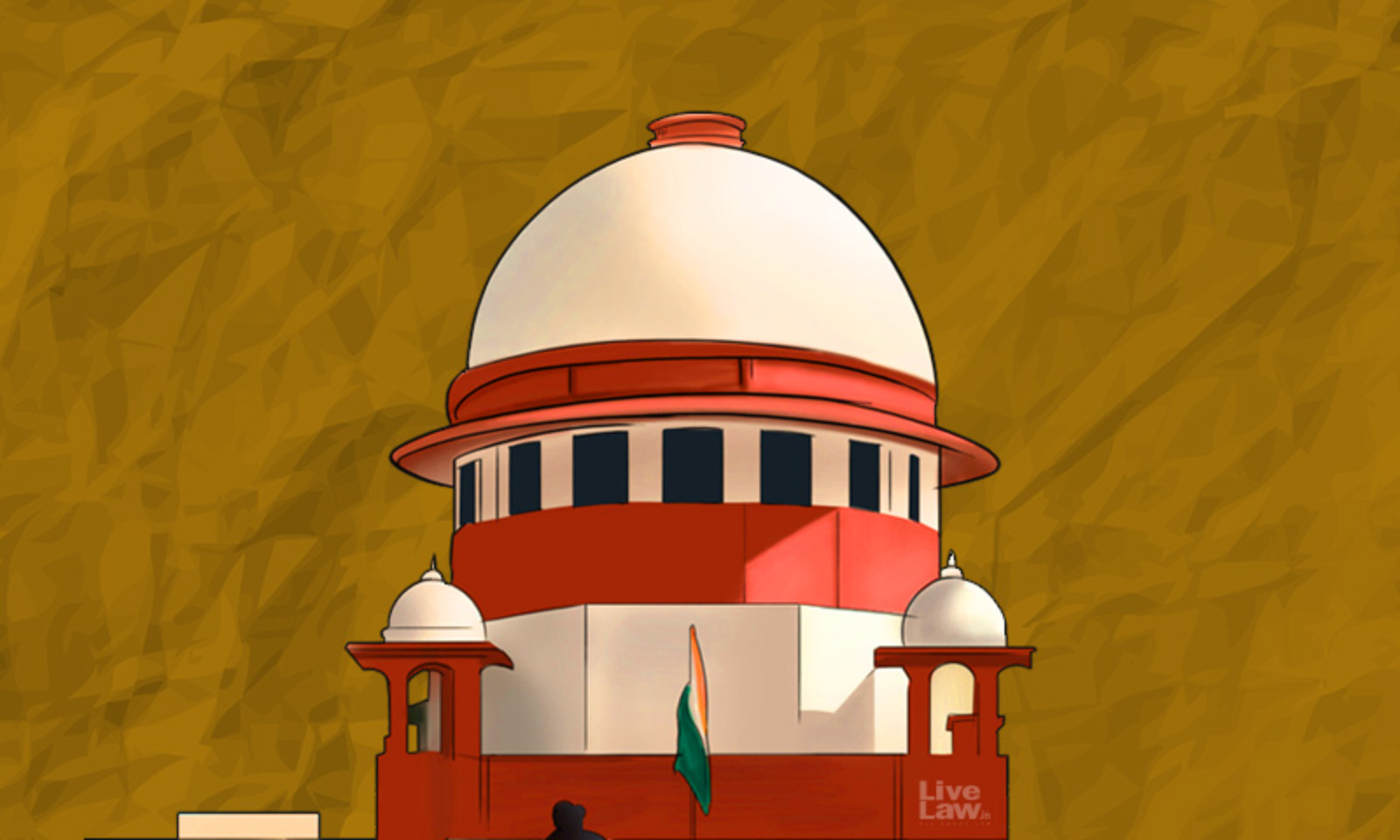 Plea In Supreme Court Seeks Directions For Conduct Of 'Free & Fair'  Elections In West Bengal; Protect Opposition Party Workers & Leaders