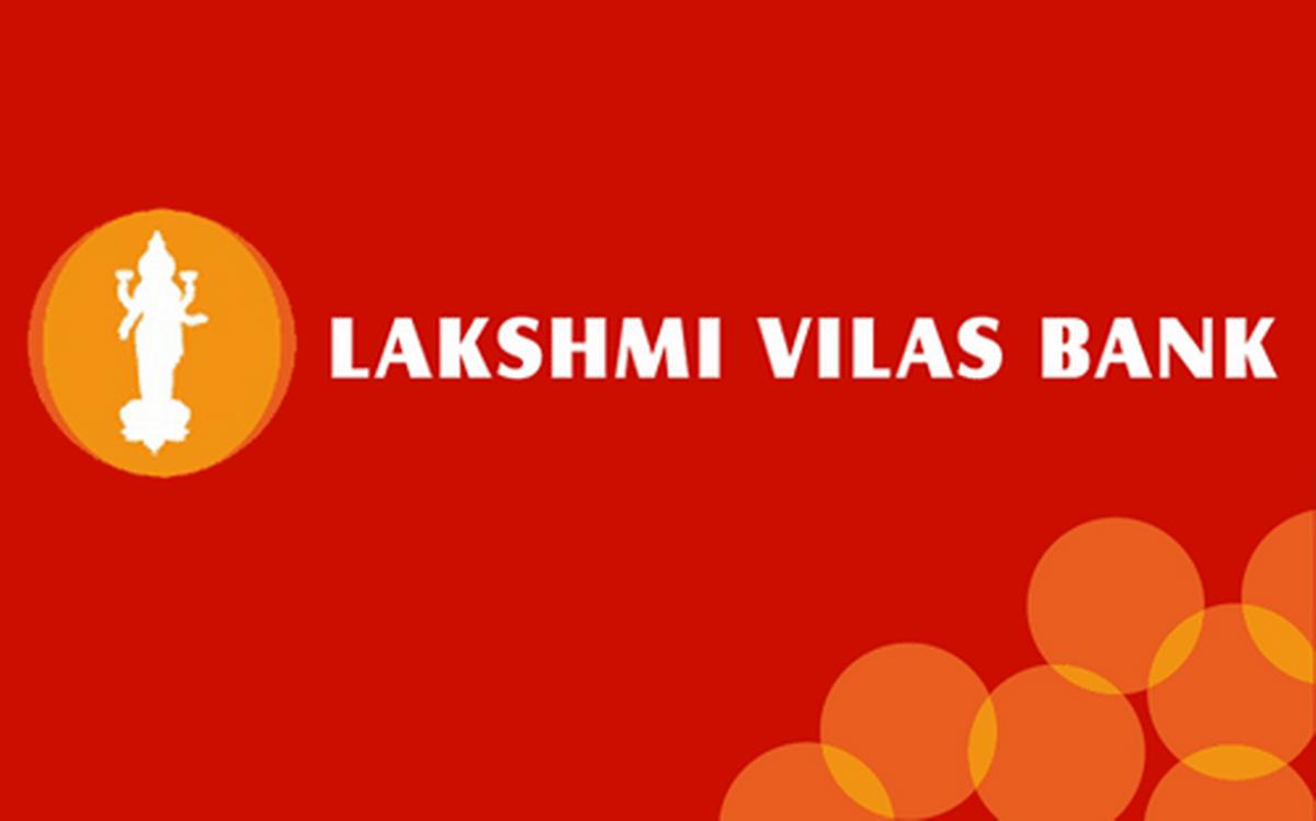 Laxmi Vilas Bank Placed Under Moratorium, Centre Announces Draft Amalgamation Scheme With DBS Bank India Ltd.
