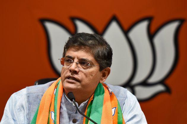 Land Grab Case: Orissa High Court Refuses To Quash Criminal Proceedings Against BJP Leader Jay Pandas Odisha Infratech