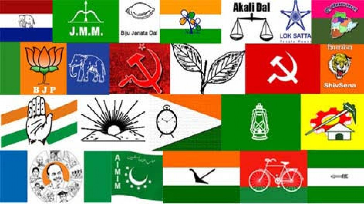 Election Commission's Power To Allot Symbols Challenged Before Allahabad High Court