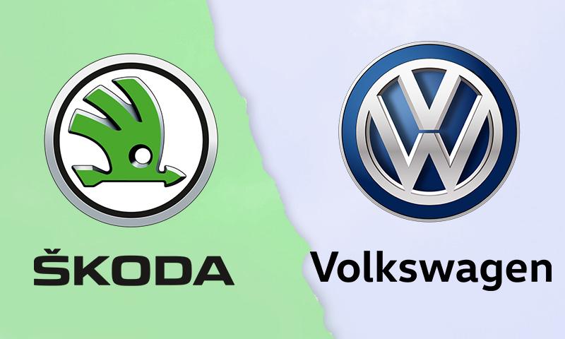 Supreme Court Dismisses Skoda-Volkswagens Plea To Quash FIR Over Alleged Cheat Emission Devices