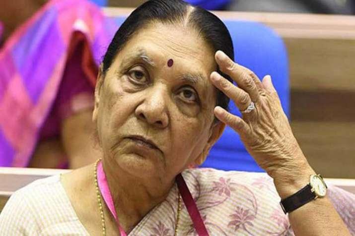 UP Governor Promulgates Uttar Pradesh Prohibition of Unlawful Conversion of Religion Ordinance 2020