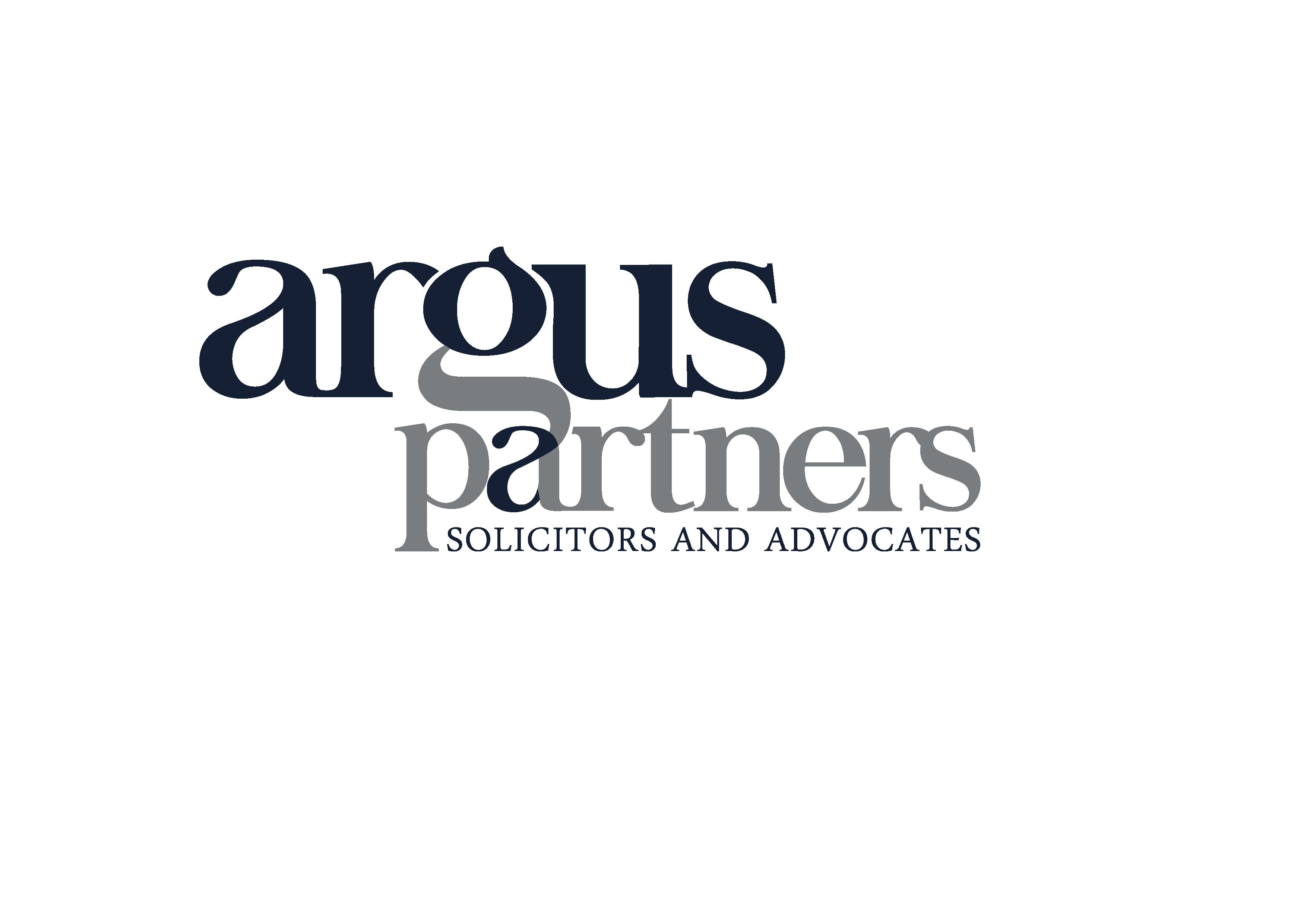 Rachika Sahay Joins Argus Partners (Delhi Office) As A Partner