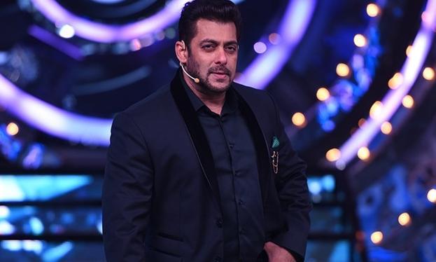 Good Reputation Is Most Precious Perfume Of Life: Mumbai Court Restrains Kamaal R Khan From Making Defamatory Remarks Against Actor Salman Khan