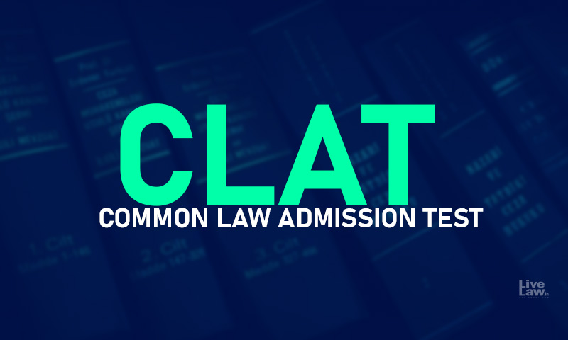 Breaking: CLAT 2021 (UG): One Question Deleted, Changed Answer Key For Two Questions-Read Press Release